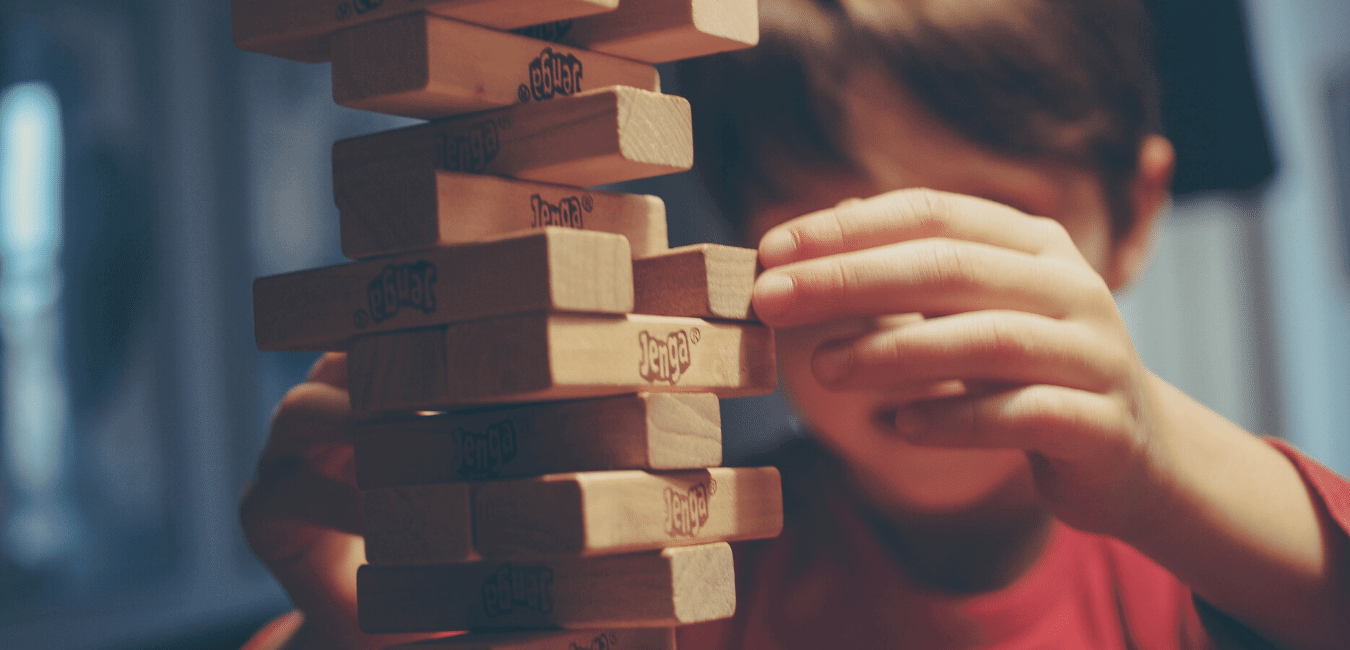 the building blocks of employer branding strategy
